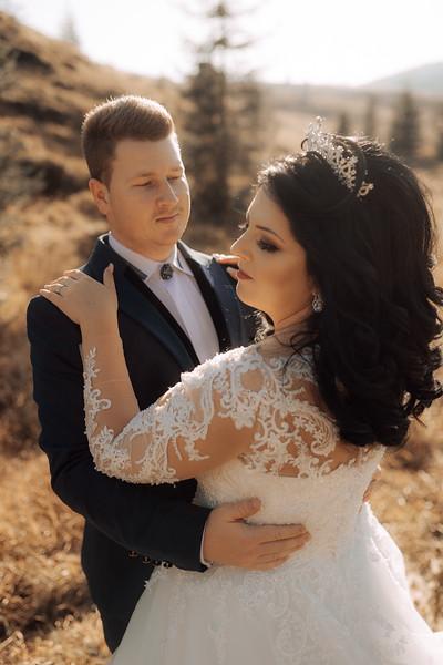 After wedding-113.jpg