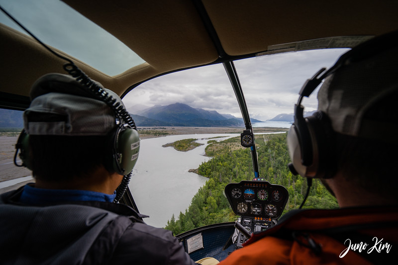 Anchorage Helicopter Tours_Knik-5864-Juno Kim.jpg