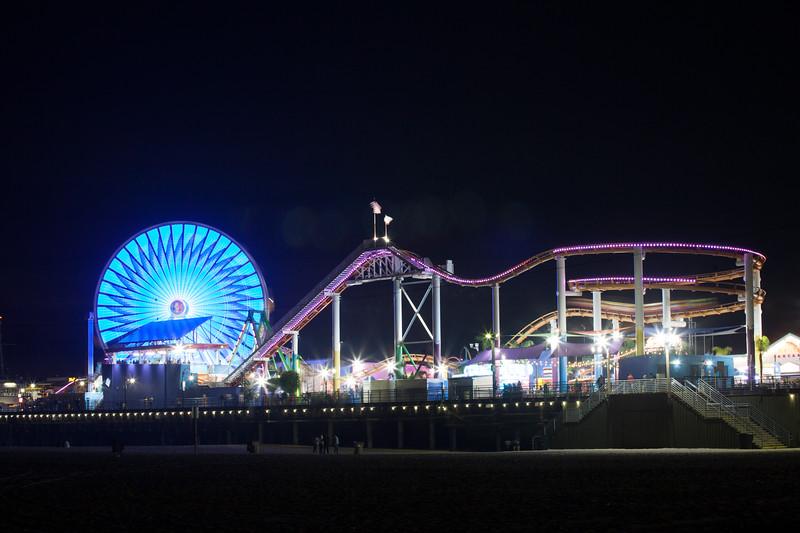 Santa Monica-62.jpg