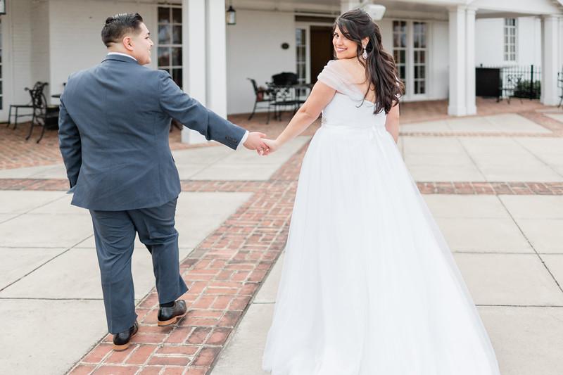 © 2015-2020 Sarah Duke Photography_Herrera Wedding_-676.jpg