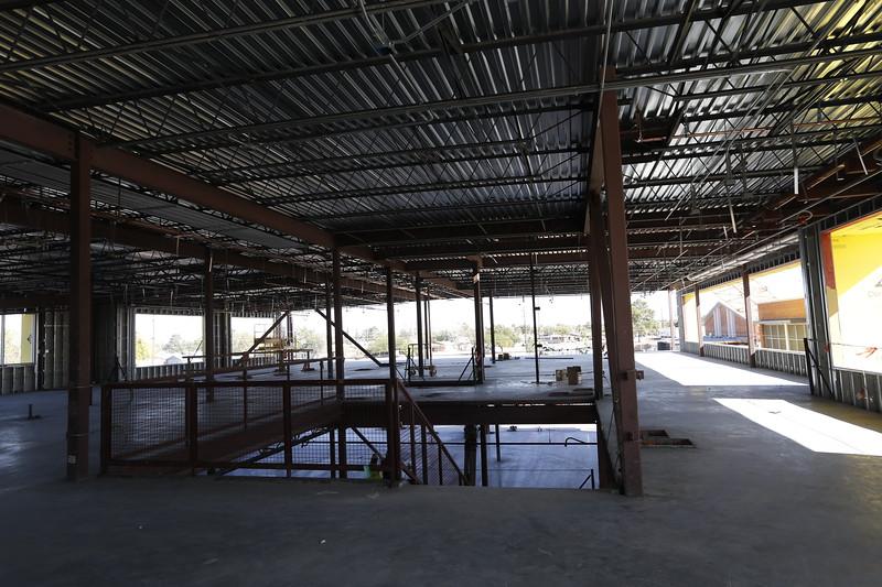 111519BurgesHS_Construction529.JPG