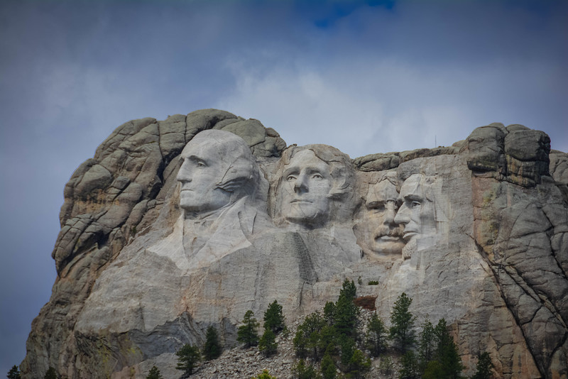 Mount-Rushmore-2.jpg