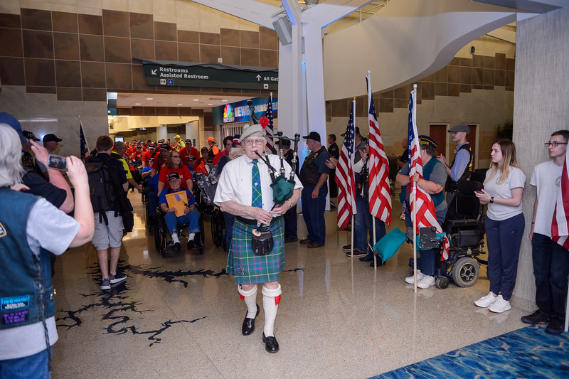 0556_Honor_Flight_05-15-19.JPG
