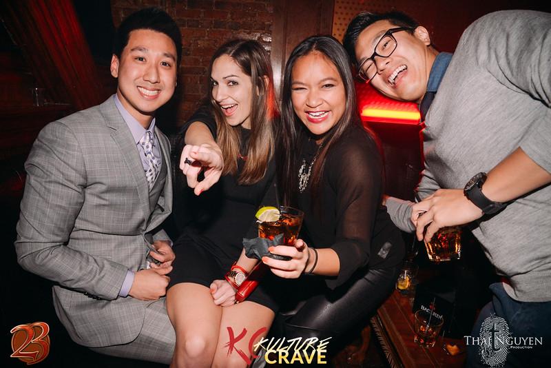 Kulture Crave 2.20.15-55.jpg