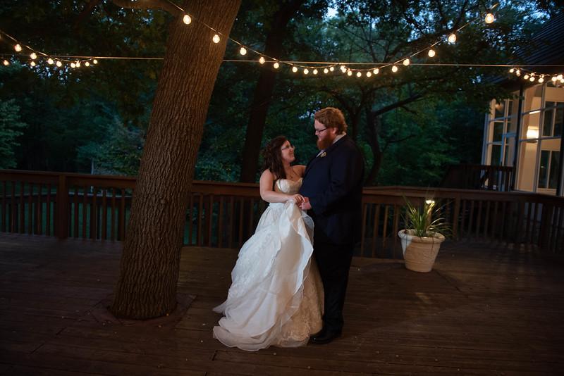 weddings (262 of 408).jpg
