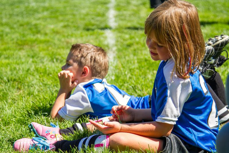 09-15 Soccer Game and Park-147.jpg