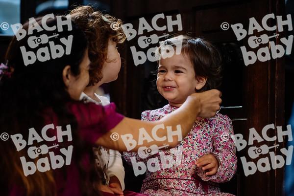 © Bach to Baby 2017_Alejandro Tamagno_Covent Garden_2017-09-09 009.jpg