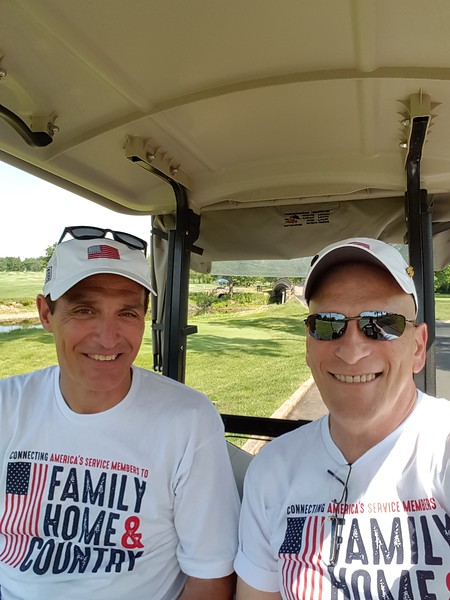 2016 USO Golf Outing IM  (13).jpg
