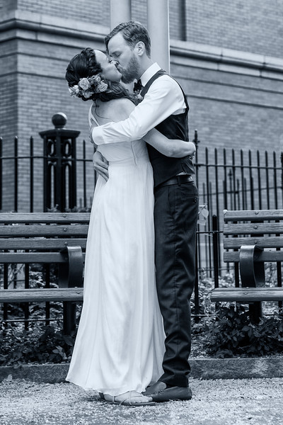 YoungWedding_149.jpg
