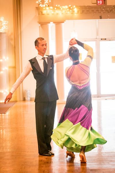 Dance_challenge_portraits_JOP-3719.JPG