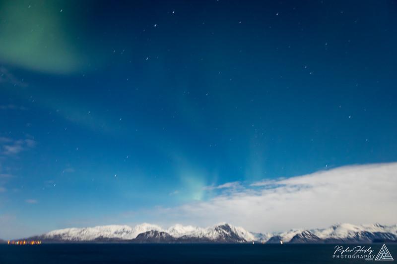 Norway 2018-254.jpg