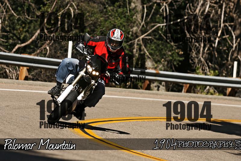 20090906_Palomar Mountain_0185.jpg