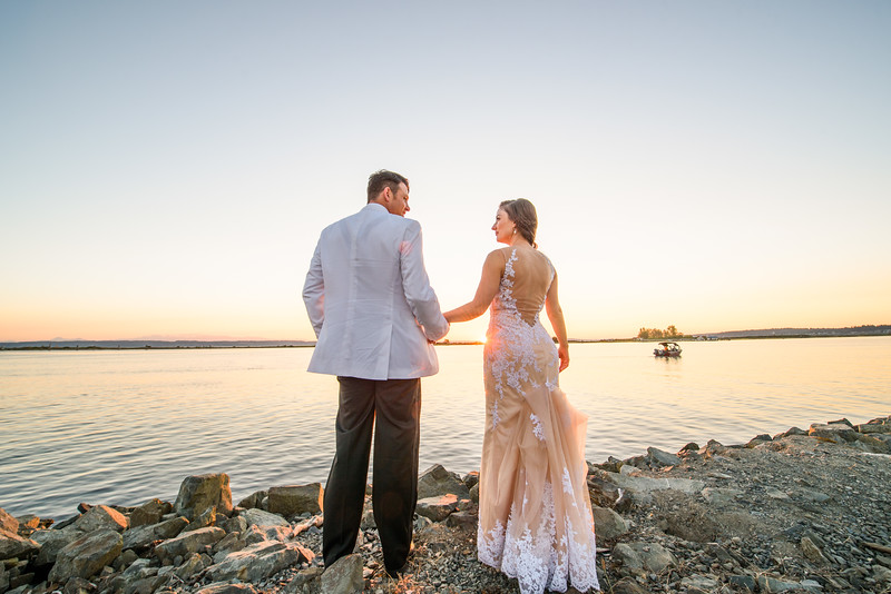 Everett Seattle monte cristo ballroom wedding photogaphy -0136.jpg