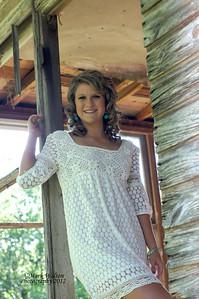 Natalie Baker Sr Photos