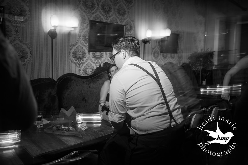 H&B_Wedding-1416.jpg