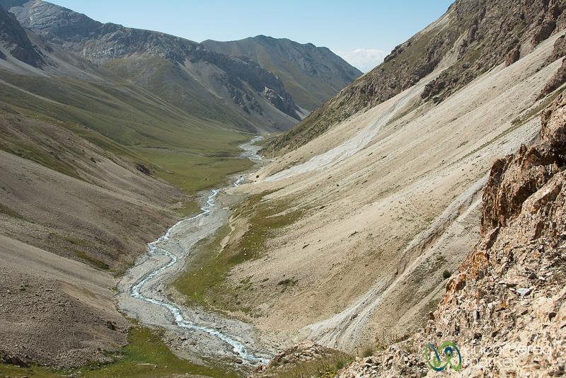 HeightsofAlay_Trek_Kyrgyzstan_2.jpg