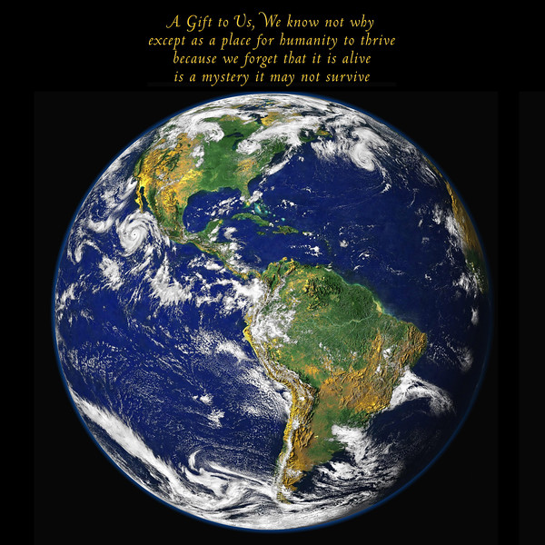 BLUE MARBLE WITH TEXT f  A GIFT TO US 2  black and text.jpg