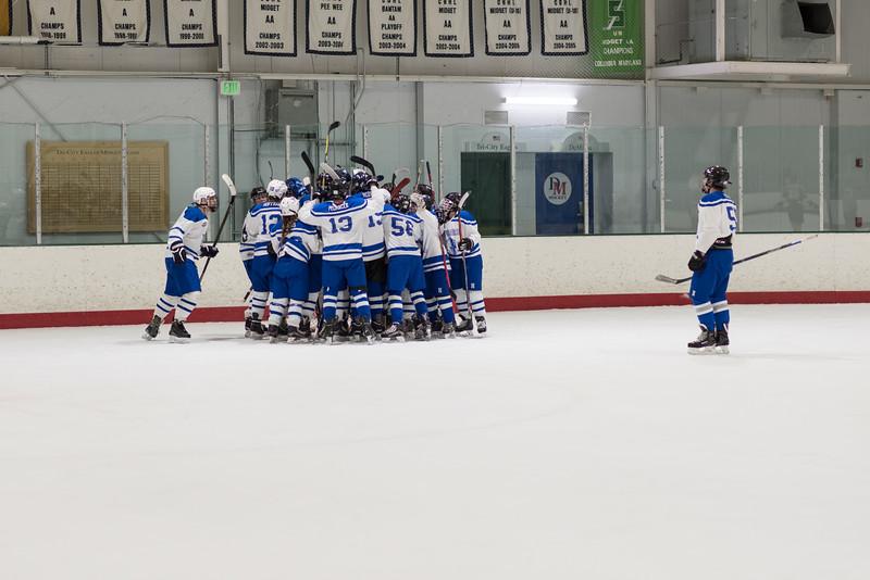 Howard Ice Hockey-879.jpg
