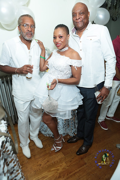 SHERRY SOUTHE WHITE PARTY  2019 re-232.jpg
