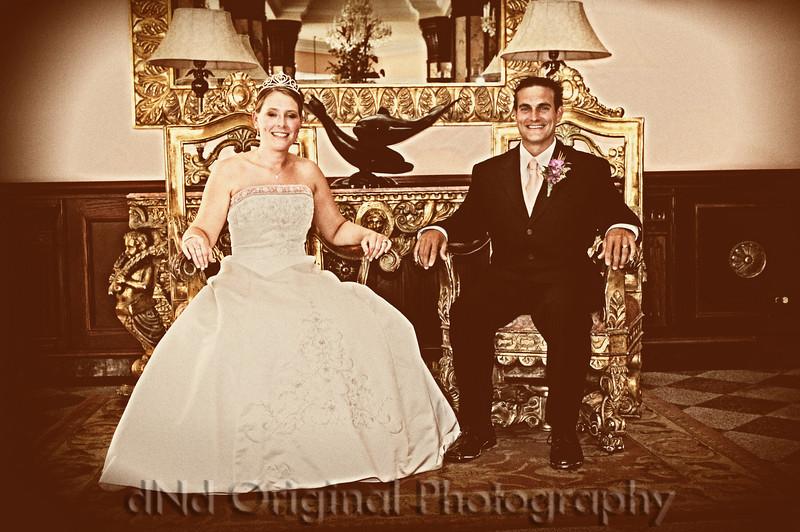 103 Wedding & Dinner - Heather & Justin In Chairs old.jpg