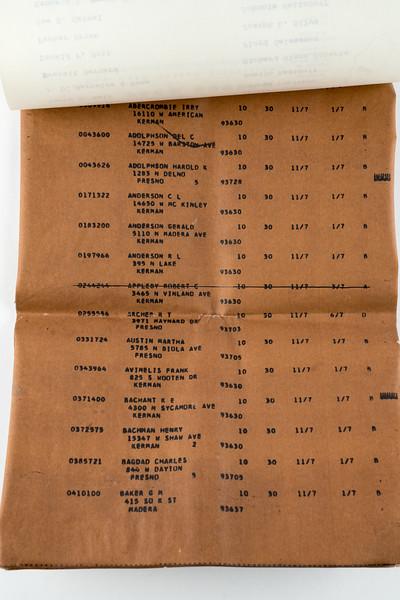 1968 Time Capsule 2020-84.jpg