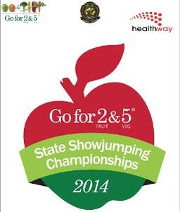PCAWA State ShowJumping Championships
