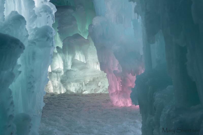 Midway Ice Castle 4.jpg