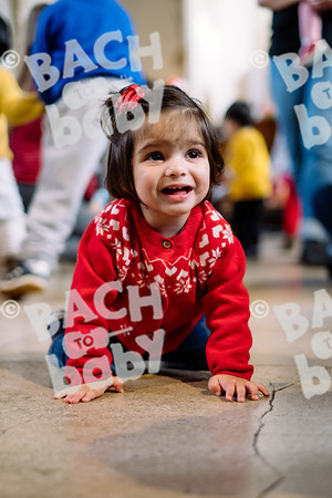 © Bach to Baby 2019_Alejandro Tamagno_Croydon_2019-12-16 020.jpg