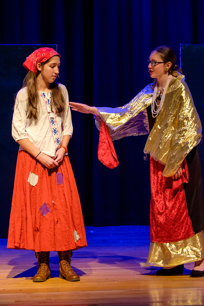 2015-11 Cinderella Rehearsal 0237.jpg