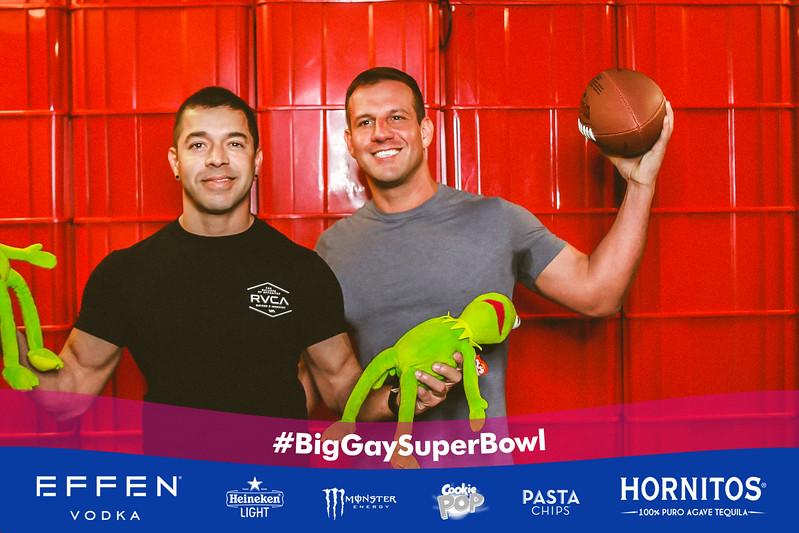 Big Gay Super Bowl Party 2017-211.jpg