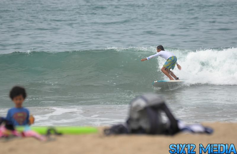 Ocean Park Surf-54.jpg