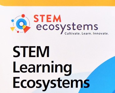 StemEcoSystems - KC -  2-3 Oct  - 2017