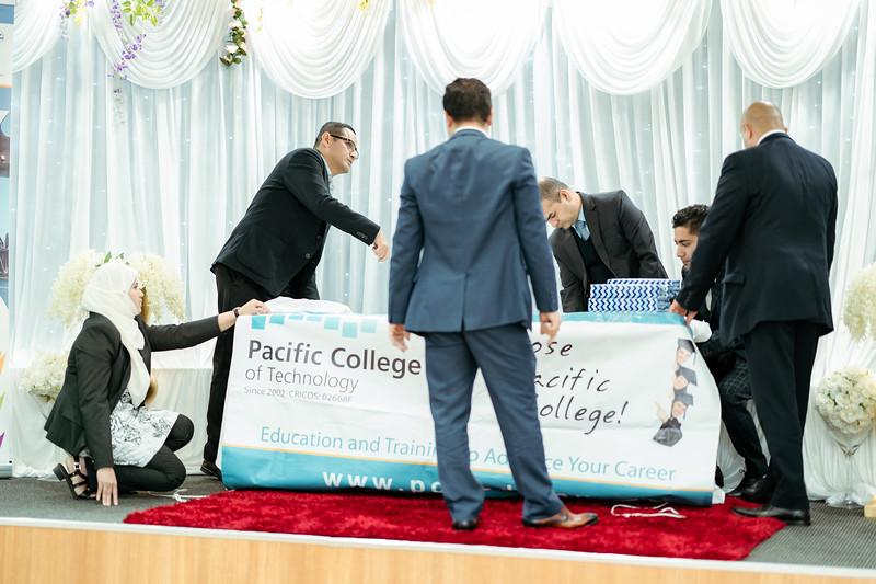 Pacific College Graduation 2019 - Print (16 of 222)_final.jpg