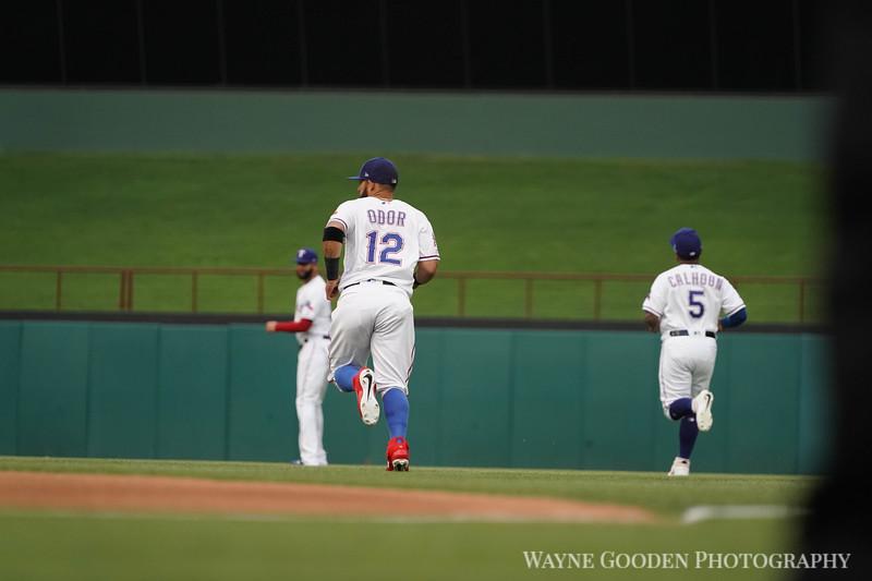 2019-July-3-RangersvsAngels1018-13.jpg