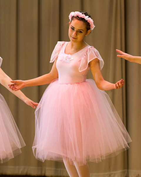 DanceRecital (311 of 1050)-199.jpg