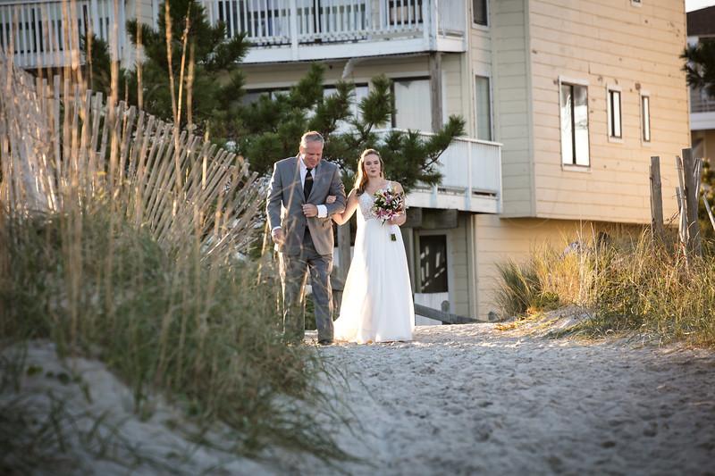 Beach Wedding Wrightsville Beach-45.jpg