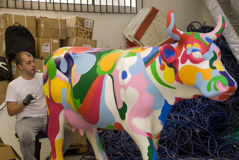 cow104.jpg