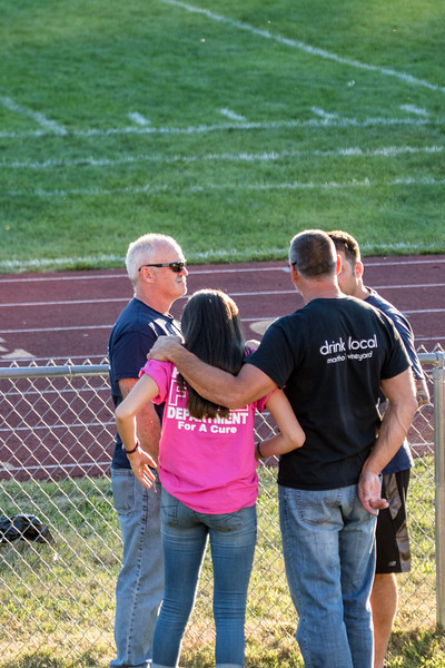 9-12-2016 Support for Cahill 0832.JPG
