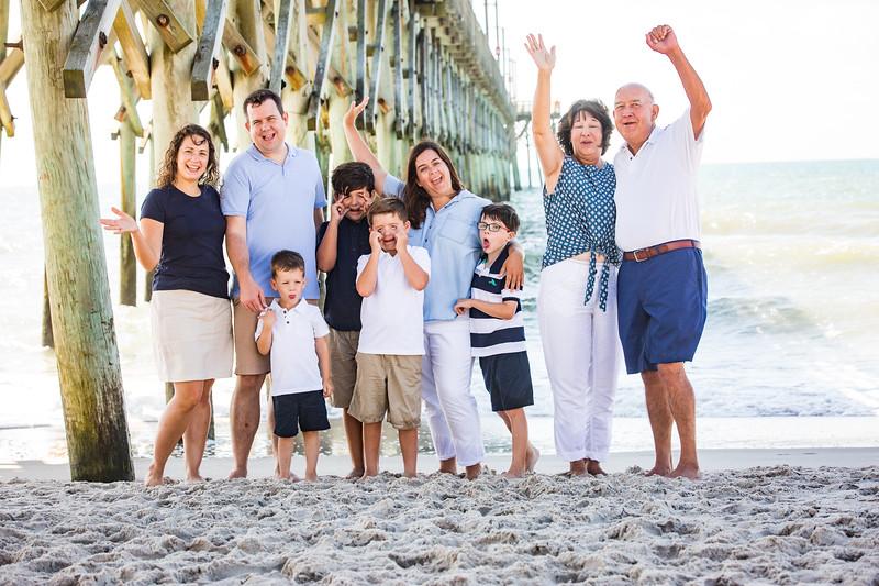 Family photography Surf City NC-570.jpg