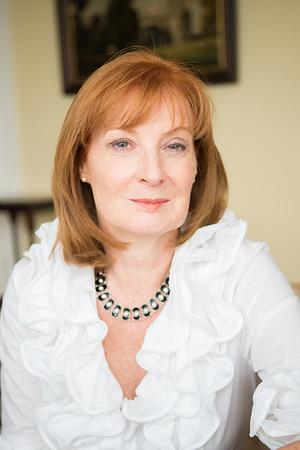 Karen J Burge-234.jpg