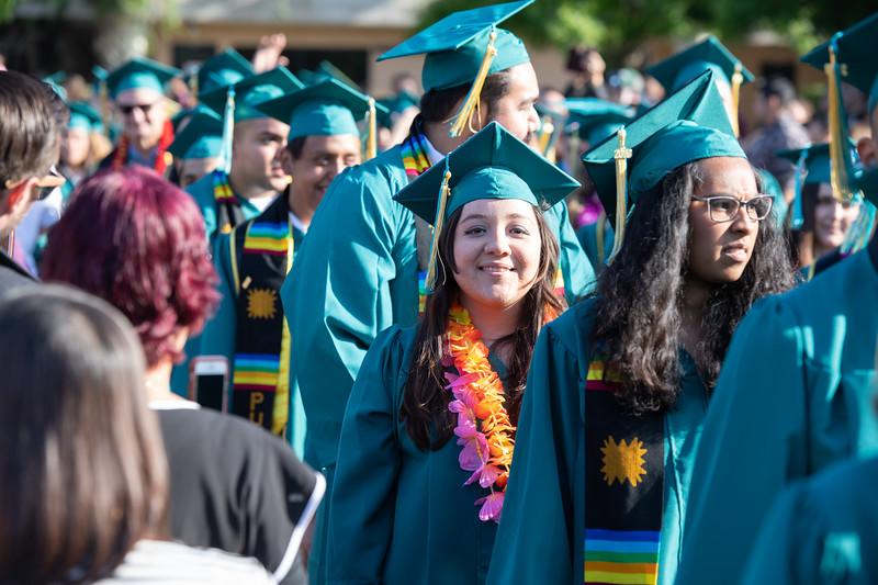 GWC-Graduation-2019-1844.jpg