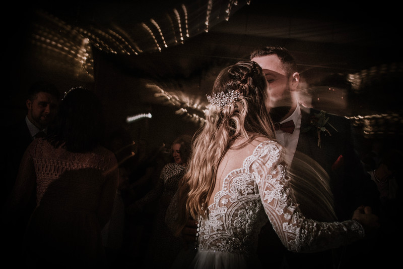 The Wedding of Cassie and Tom - 658.jpg