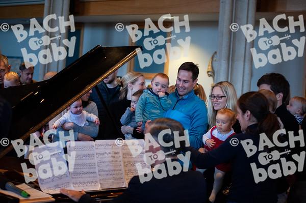 ©Bach to Baby 2019_Laura Woodrow_Putney_2019-30-11_ 28.jpg