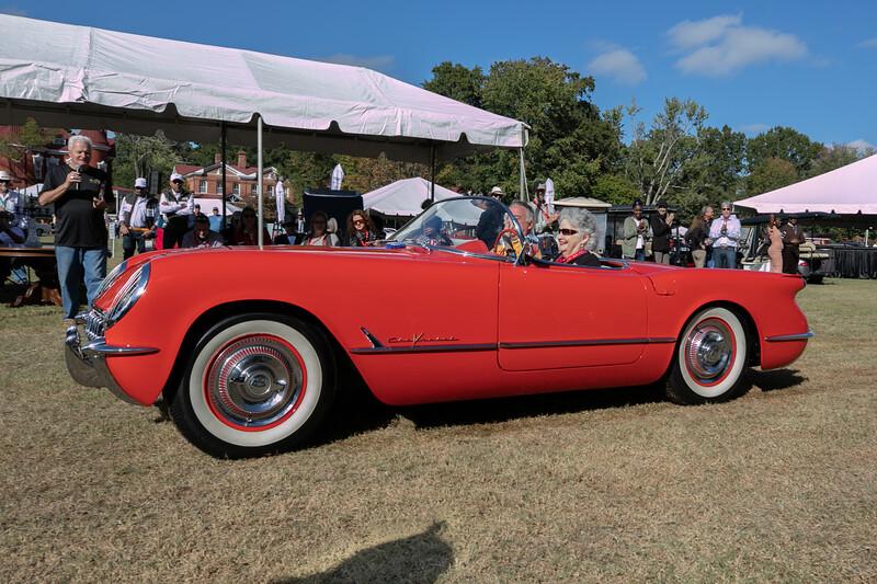 Corvette C1-1955 Chevrolet Corvette-1.jpg