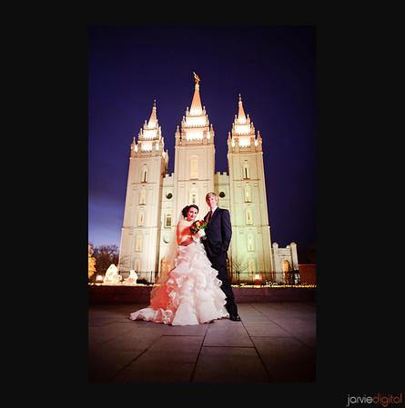 Wedding Book Draft1 (NoCover)