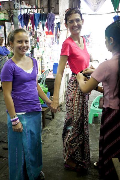 Yangon, Burma - Myanmar-8.jpg