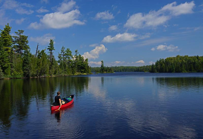 August Sawbill Lake.jpg