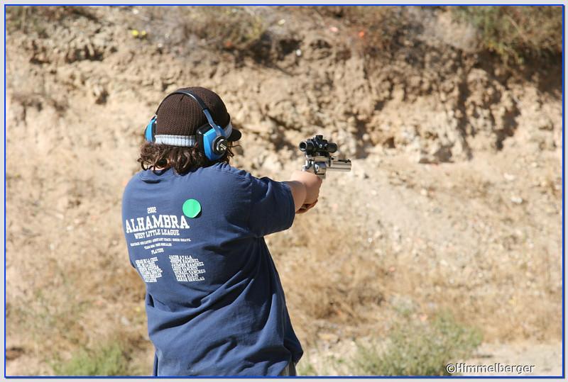 Shooting 11-4-06 021.jpg