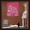 2018-03-03 Williams College Museum Caper V(21)
