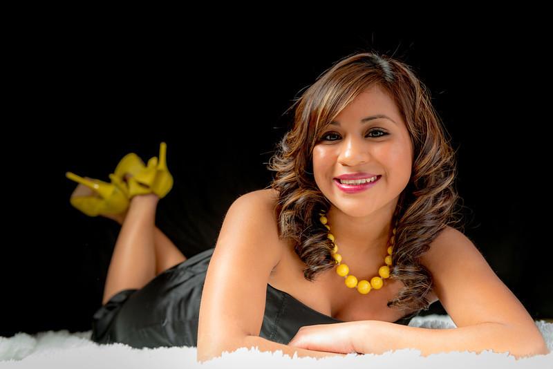 Amalia Romero-256.jpg